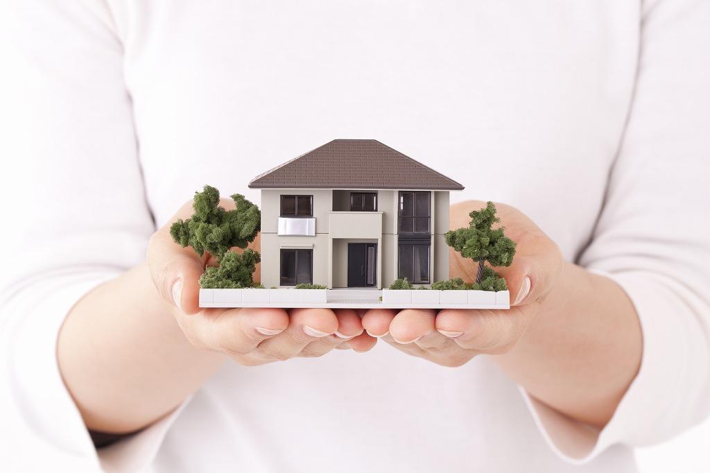現代における建設業の将来性